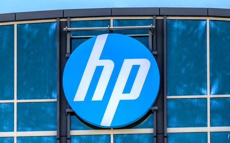 HP continues to maintain a healthy leadership position in the Australian PC  market 26f454fe5f604