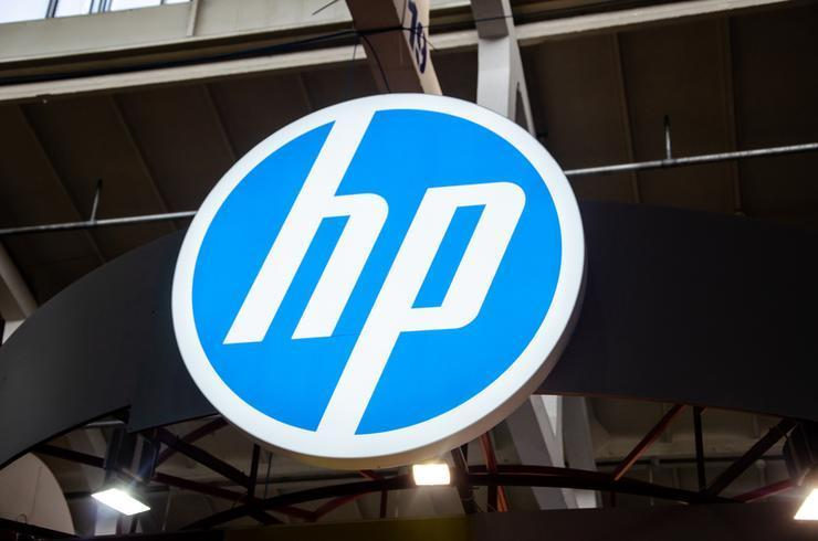 HP board unanimously votes no on Xerox takeover