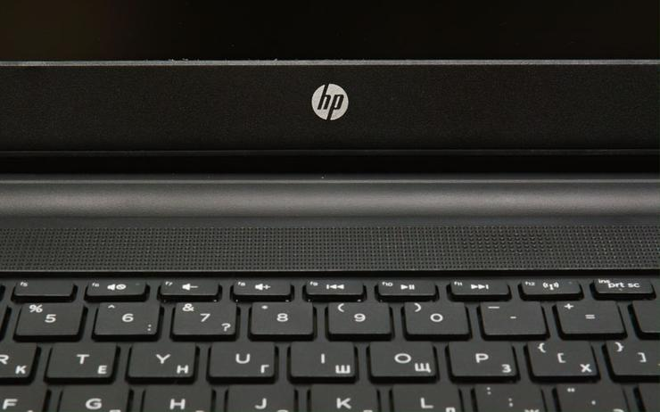 HP recalls two years' worth of laptop batteries