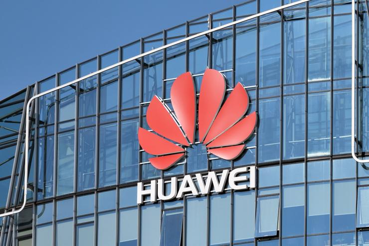 BT bans Huawei 5G kit from network