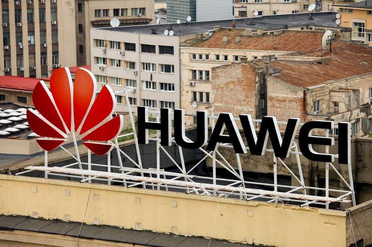 Huawei Surpasses Apple to be the Second Largest Smartphone Brand