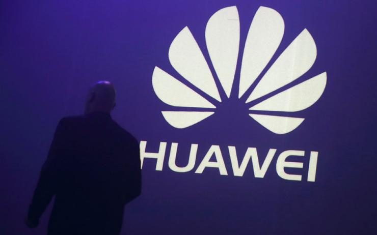 New US Proposed Bill Seeks To Ban Huawei & ZTE's Telecoms Services in The US