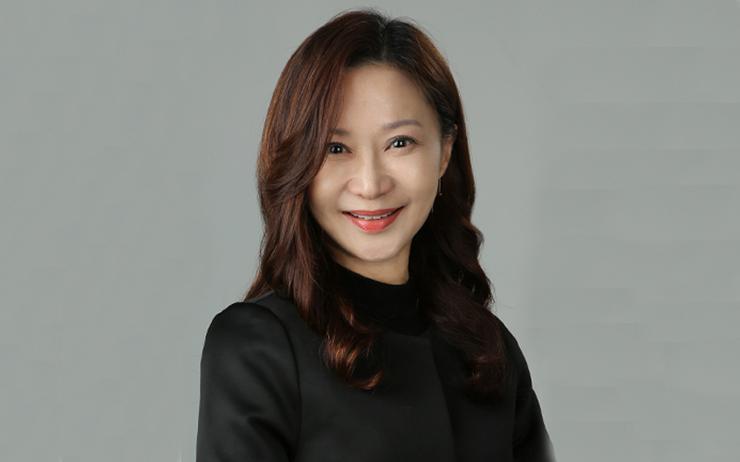 Heng Huey Lih (HPE)