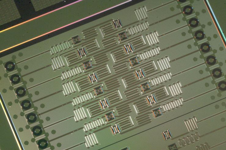 IBM makes a leap in quantum computing power