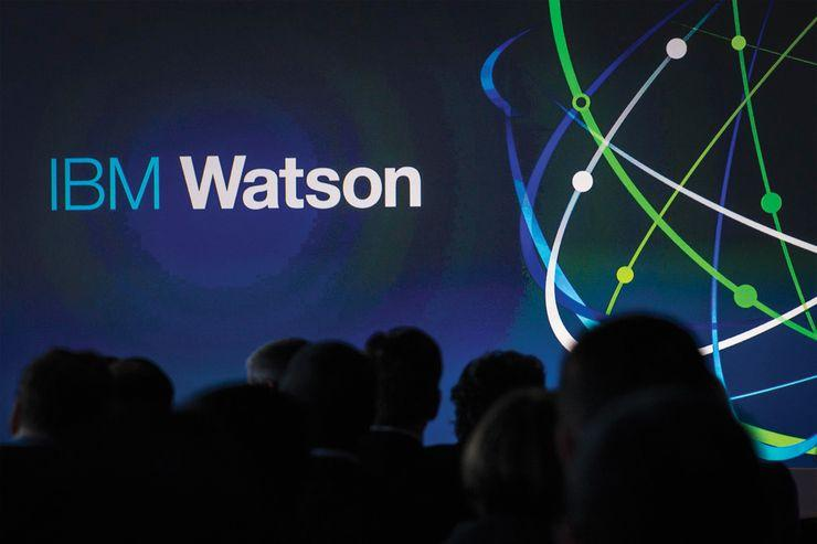 Dubber brings call recording to IBM Watson - ARN