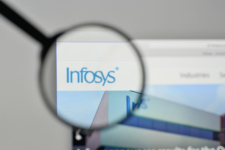 Qudos wins source code battle in Infosys court case - ARN