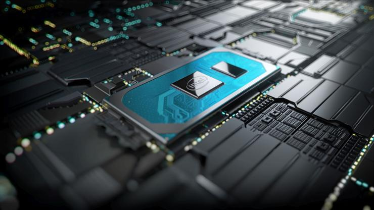 New 'CacheOut' attack targets Intel processors, with a fix arriving soon