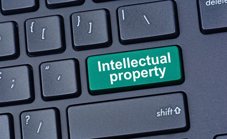 intellectual property rights news articles Hundreds of thousands of people visited articles on intellectual property watch last year, and we published nearly 1,000 original articles the world, 2017 promises to be one of the most interesting years in memory, and ip-watch will be there to report the policy and law changes you need to know about.