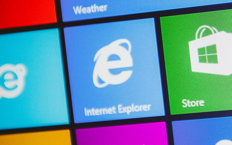 Windows Updates break again, but this time ISPs are at fault
