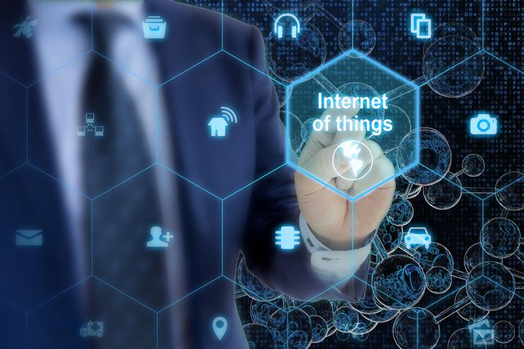 Australian government helps fund IoT network builder Thinxtra.