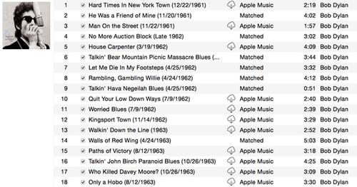 Is your iTunes library a mess because of Apple Music? You're not alone.