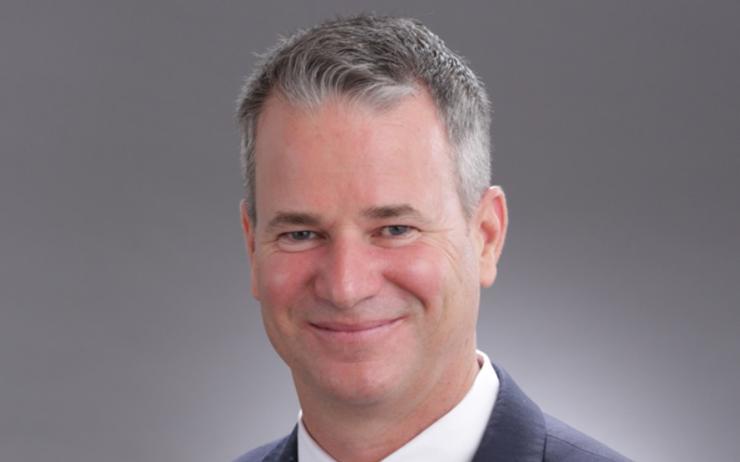 James McCready (Adobe)