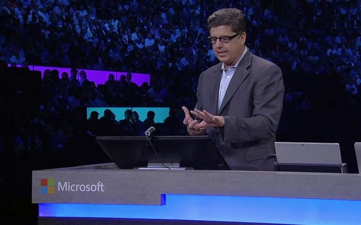 What Analyst Suggest Today?: Microsoft Corporation (MSFT)