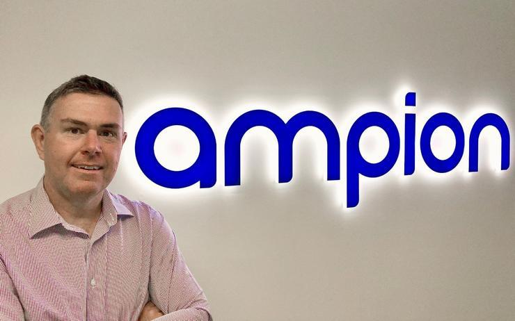 Jamie Duffield (Ampion)