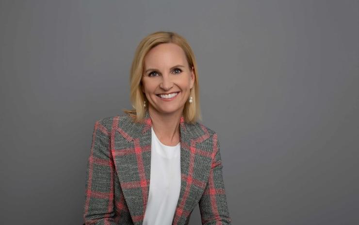 Jane Livesey (Cognizant)