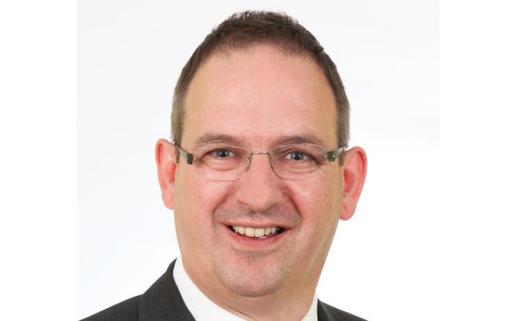 John Mcvicker (Best Technology Services)