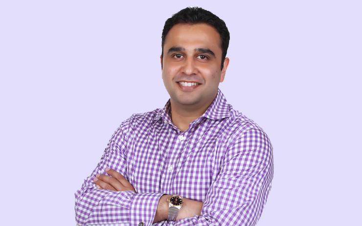 Kamal Brar (Rubrik)