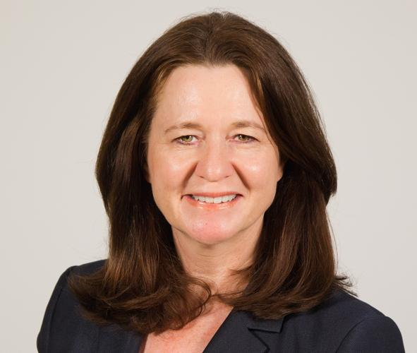 Pillar Administration has confirmed the appointment of Kathryn Hawkins to the role of executive general manager IT.