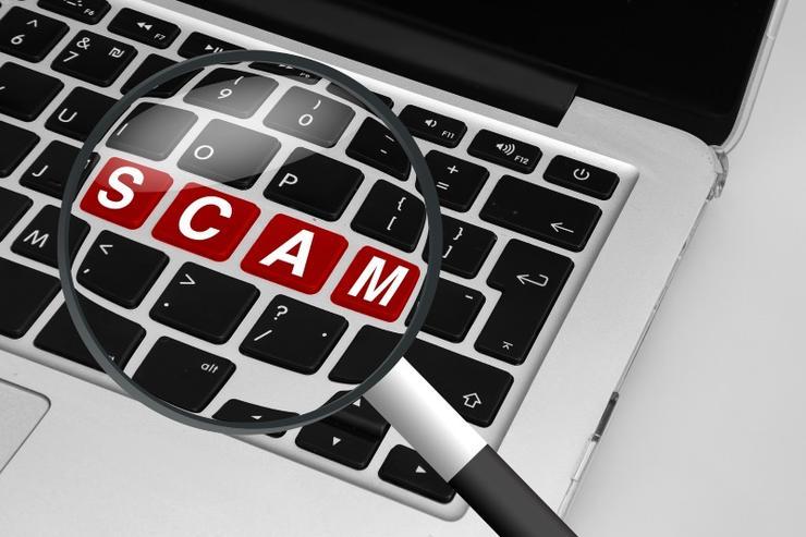 australian receivables limited scam
