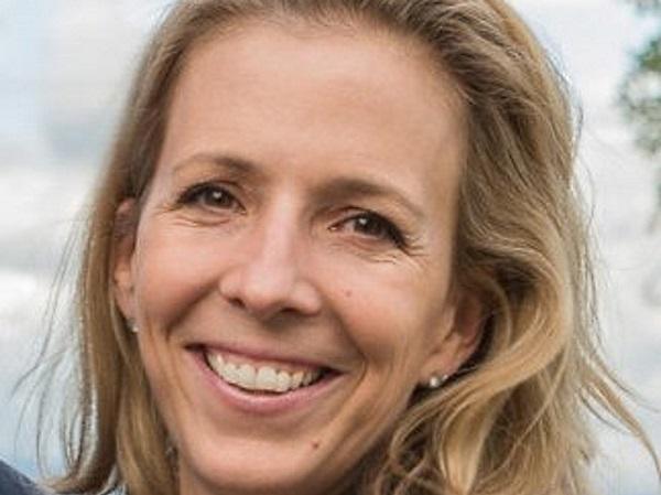 QSR International appoints Kerri Sinclair as CEO