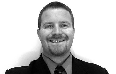 Kyle Bunting (Lenovo DCG)