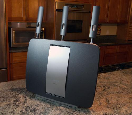 Australia's router market hits a downturn: IDC Australia