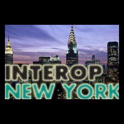 Interop New York 2008