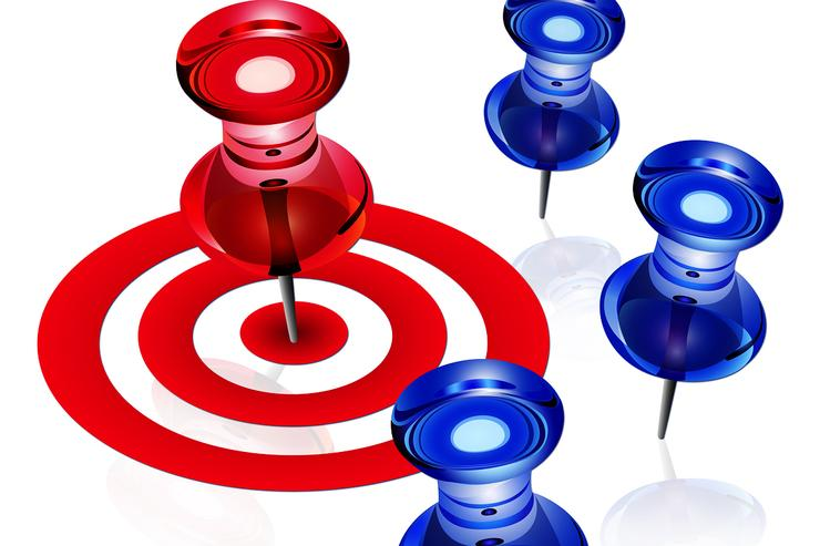 NetSuite will target OEMs