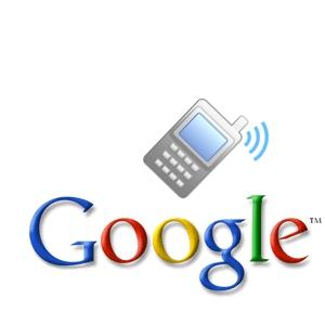 Google Voice will be telephony as a hosted service