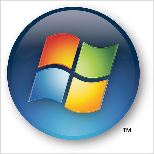 New Vista owners will receive Windows 7 upgrade for little or no cost, assures Microsoft.