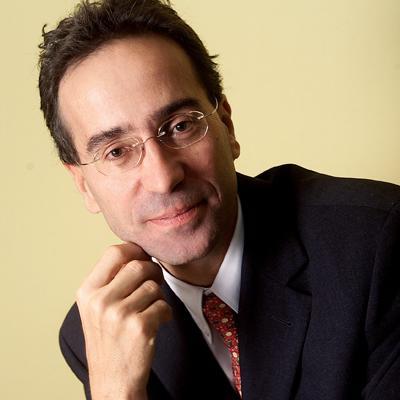 Christophe Bur