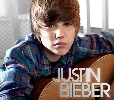 Bieber fans: targeted in YouTube hack.