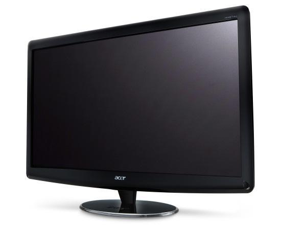 The Acer HN274H