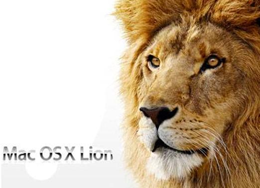 Apple OS X Lion: upgrading to Mountain Lion