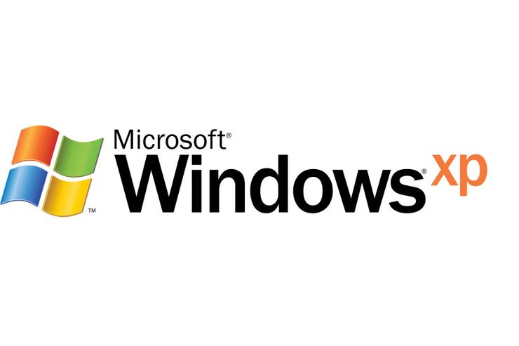 Experts question Microsoft's decision to retire XP - ARN