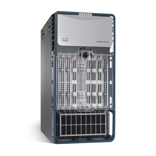 Cisco Nexus 7000 switch