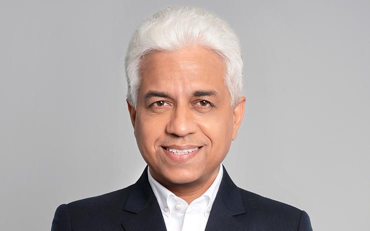 Manish Sharma (Citrix)