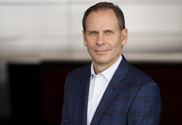 Martin Schroeter (IBM/Kyndryl)