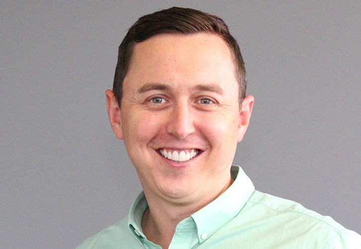 maekit founder, Matt Holme
