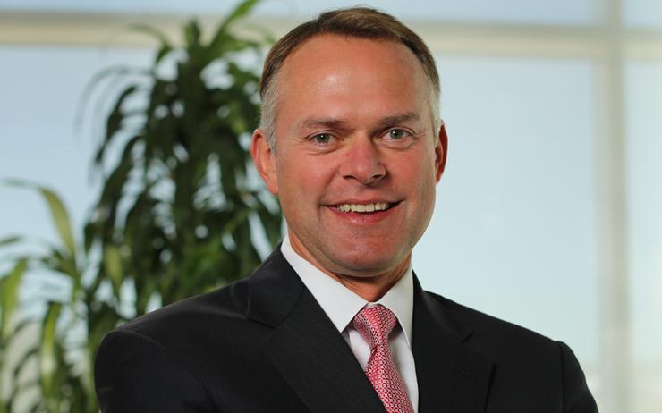 Matt Horner (WWT)