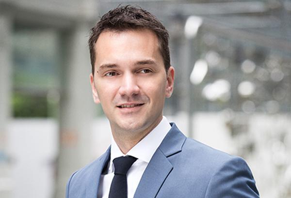 Matthieu Imbert-Bouchard (Robert Half)