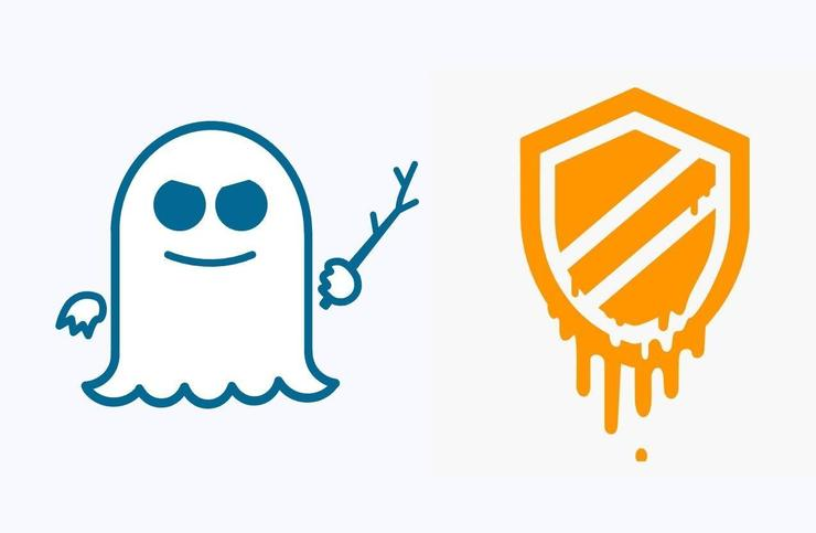 Intel chips now 'immune' to Meltdown and Spectre bugs after patch