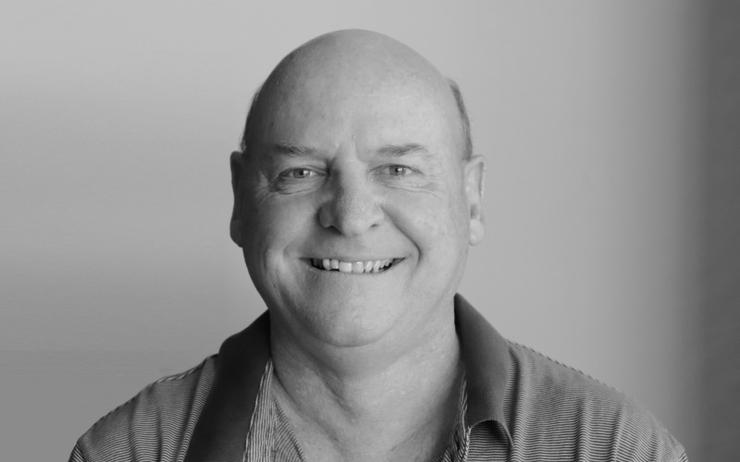 Michael Guest (AVT)