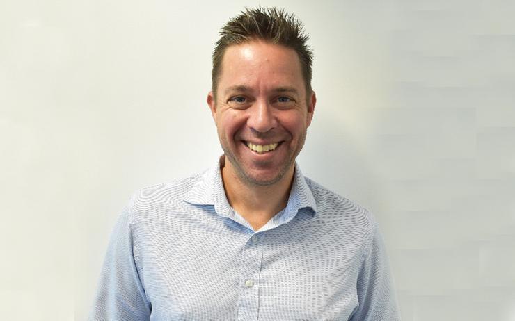 Michael van Zoggel (Outcomex)