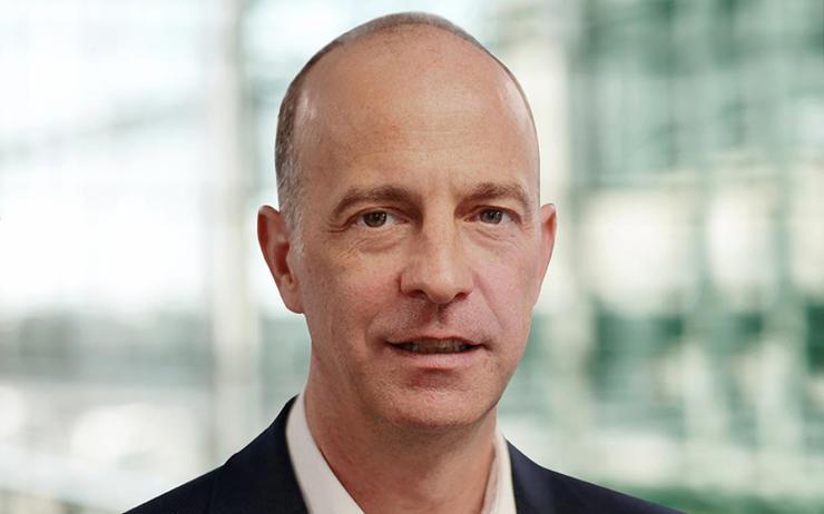 Michel Robert (Epsilon)