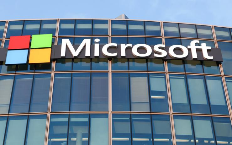Box, Microsoft announce partnership to co-sell products
