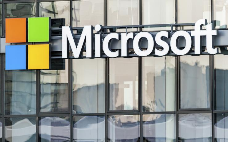 DTA first agency to adopt Microsoft protected cloud services