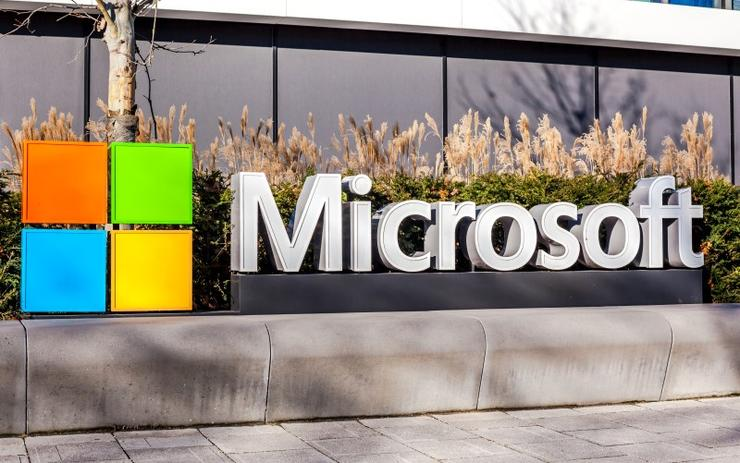 Microsoft focuses on user experience with Azure portal updates