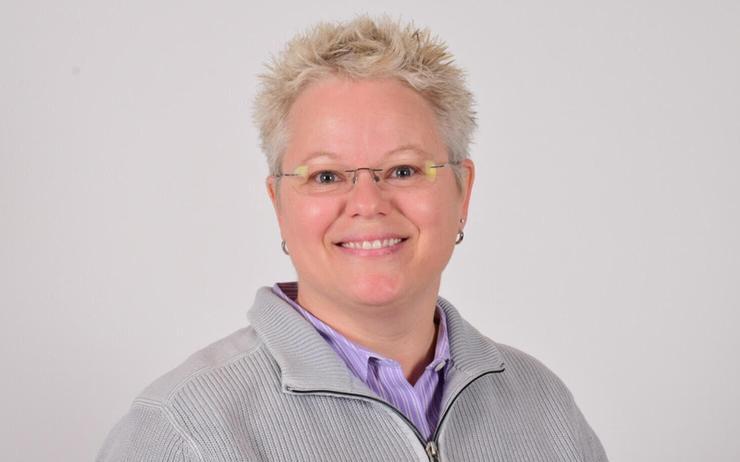 Mindy Ferguson (Capital One)