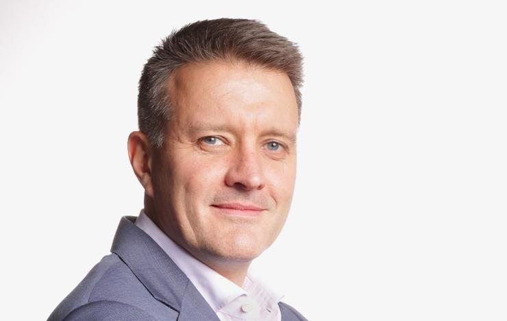 Mitch Young (ServiceNow)
